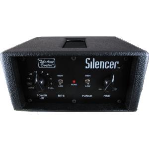 Attenuator - TAD Silencer, 16 Ohm, 150 W
