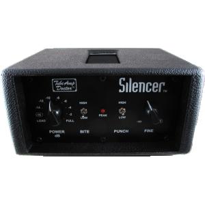 Attenuator - TAD Silencer, 8 Ohm, 150 W