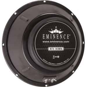 Beta-10CBMRA, Eminence®