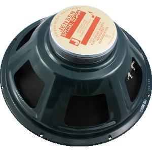 "Speaker - Jensen® Vintage Ceramic, 15"", C15N, 50W"