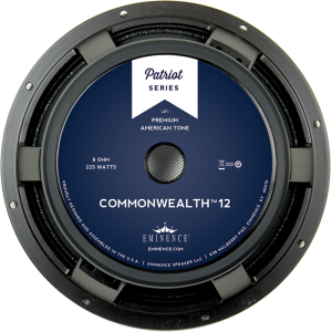 P-A-COMMONWEALTH12-8