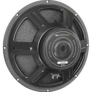 """Speaker - Eminence® American, 15"""", Delta 15LFA, 500 watts"""