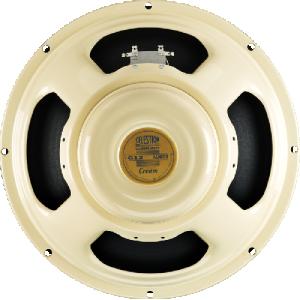 Speaker - 12 in. Celestion Cream, 90W, 8 ohm