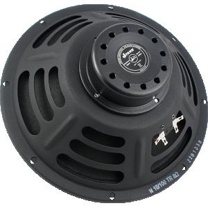 """Speaker - Jensen® Jets, 10"""", Tornado, 100 watts"""