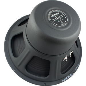 "Speaker - Jensen® Jets, 12"", Blackbird, 100 watts, B-Stock"