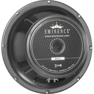 "Speaker - Eminence® American, 12"", Kappa 12A, 450 watts"