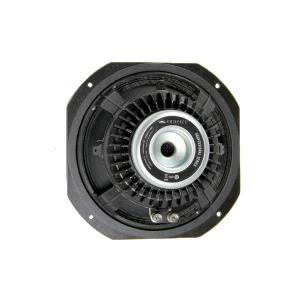 """Speaker - Eminence® Neodymium, 10"""", Kappalite 3010HO, 400 watts"""