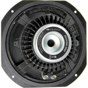 """Speaker - Eminence® Neodymium, 10"""", Kappalite 3010LF, 450 watts"""