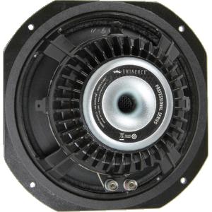 """Speaker - Eminence® Neodymium, 10"""", Kappalite 3010MB, 400 watts"""