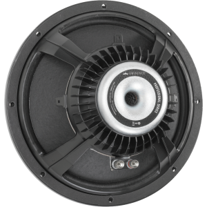 """Speaker - Eminence® Neodymium, 12"""", Kappalite 3012HO, 400 watts"""