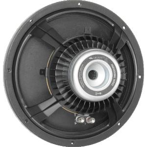 """Speaker - Eminence® Neodymium, 12"""", Kappalite 3012LF, 450 watts"""