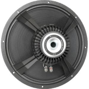 """Speaker - Eminence® Neodymium, 8"""", Kappalite 3015, 450 watts"""