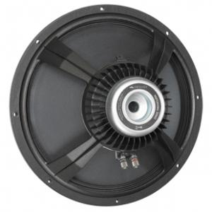 "Speaker - 15"", Eminence, Kappalite 3015LF - Low Frequency, 4Ω"