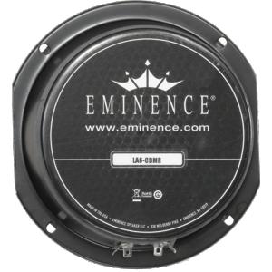LA6-CBMR, Eminence®