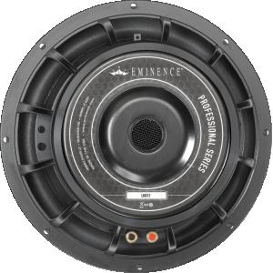 "Speaker - Eminence® Pro, 12"", LAB 12C, 500 watts"