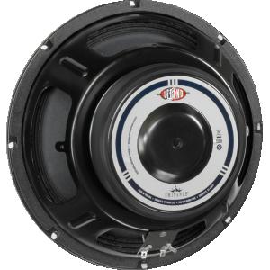 Speaker - 10 in. Eminence, Legend BP 102 Bass Guitar, 8 ohm, B-Stock