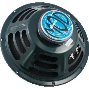 """Speaker - Jensen® MOD®, 10"""", MOD10-35, 35W"""