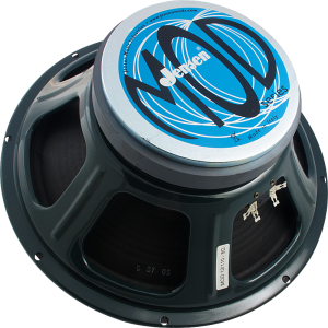 P-A-MOD12-110