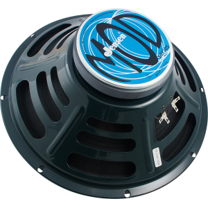 "Speaker - Jensen® Mods, 12"", MOD12-70, 70 watts, B-Stock"