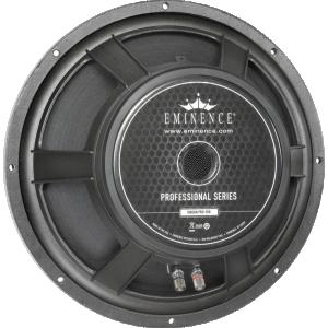 "Speaker - Eminence® Pro, 15"", Omega Pro 15A, 800 watts"