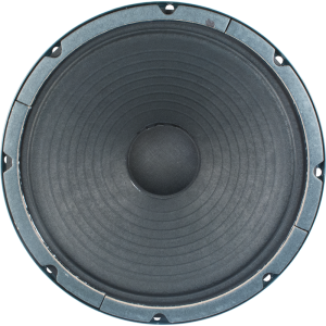 "Speaker - Jensen® Vintage, 10"", Alnico P10R, 25W, for Fender®"