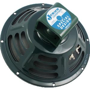 """Speaker - Jensen® Vintage Alnico, 10"""", P10R, 25W"""