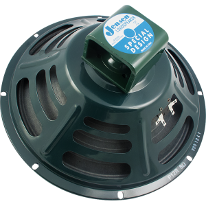 Speaker - 12 in. Jensen Vintage, AlNiCo, 25 W, 8 Ohm, B-Stock