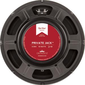 P-A-PRIVATEJACK-8