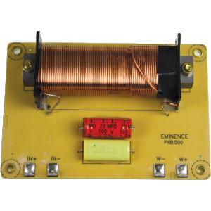 P-A-PX-B500-8