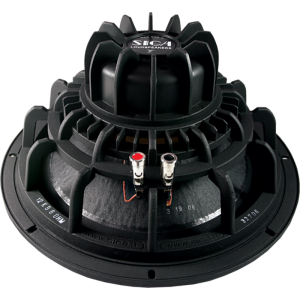 "Speaker - Sica, 12"", 700W, 8Ω, for PA Systems"