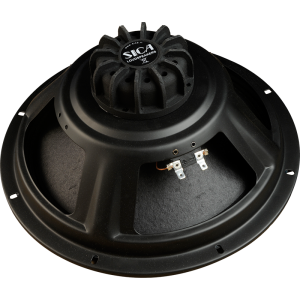 Speaker - 12 in. Sica Bass, Neo, 250 W, 8 Ohm, Steel Frame, B-Stock
