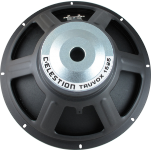 "Speaker - Celestion T.F. Series, 15"", 1525, 500W"
