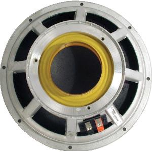Speaker Basket - Peavey 1208-8 BW RB, 8 Ohm