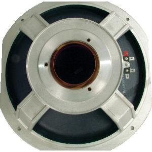P-AB-S12825