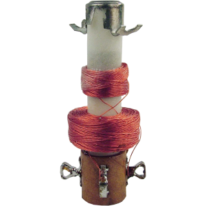 Antenna Coil - for tube radios