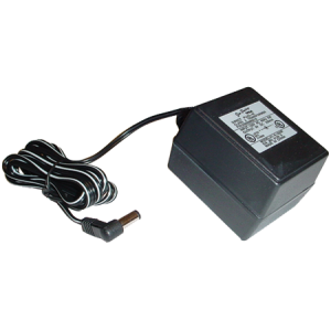Power Supply - Dunlop, 9V, 200mA, Barrel, Center Negative