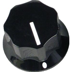 Knob - Dunlop, MXR Knob for Pedal