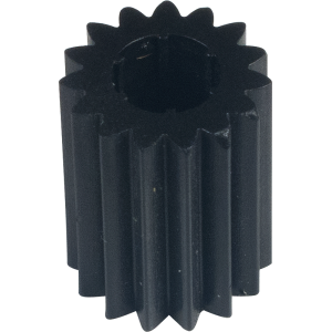 Gear - For Wah Potentiometer