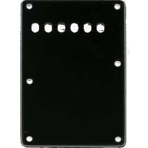 P-G105