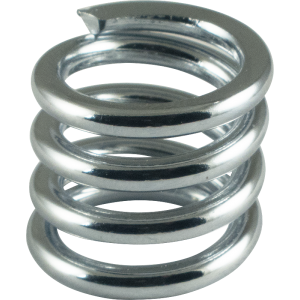 Guitar Part - Bigsby, Tension Spring, 11/16 in. Stainless