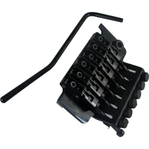 Bridge - Gotoh, Floyd Rose® licensed