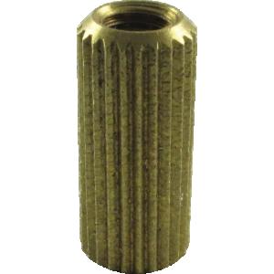 Inserts, Fender® American standard tremolo (set of 2)
