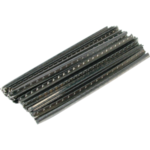 Fret wire - Dunlop, large, for early Gibson