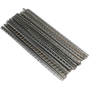 Fret wire (medium), Dunlop for early Fender®