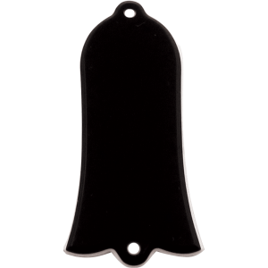 Truss rod cover, Gibson® blank