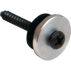 Adaptor Kit - Vibramate, Strap Pin Bushing Kit