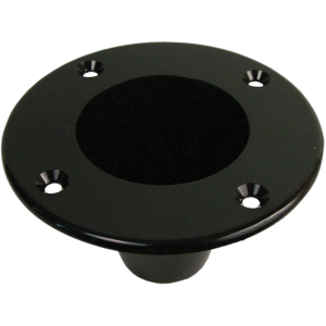 Jack Cup - Marshall, for Input Jack On Speaker Cabs, Plastic
