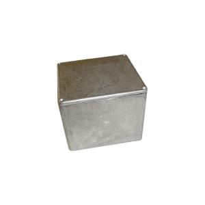 P-H1590V