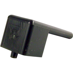Cord Bracket - Peavey, for power cable