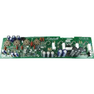 PCB - Marshall, Valve PCB TSL100/TSL122